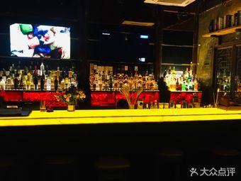 MEMORY南梦里音乐餐厅酒吧