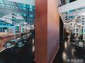 PAN fusion bistro畔西班牙餐厅