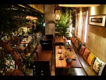 那兰楼私房餐厅