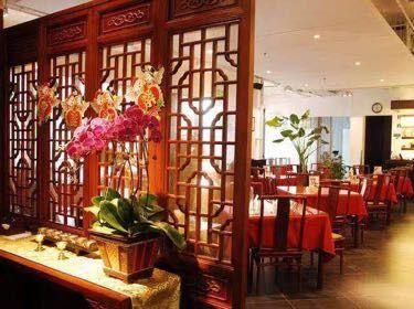 【舌尖】北京素食餐厅排行