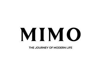 MIMO(南国花锦店)