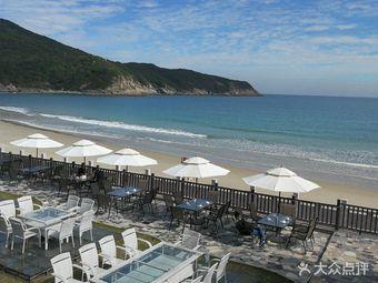 品海知味海滩餐厅