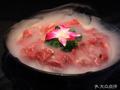 腩潮鲜牛腩火锅(公园道一号店)