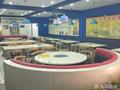 正宗江西瓦罐煨汤饭店