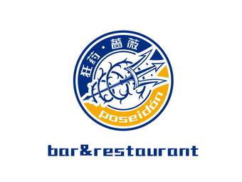 狂药·蔷薇精酿啤酒餐吧(华夏幸福创新中心店)