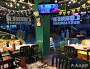 旮旯餐厅(静海镇店)