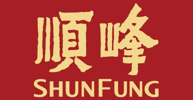 觅《舌尖上的中国》推荐菜