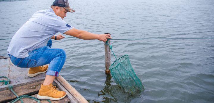 来苏州必吃的阳澄湖大闸蟹