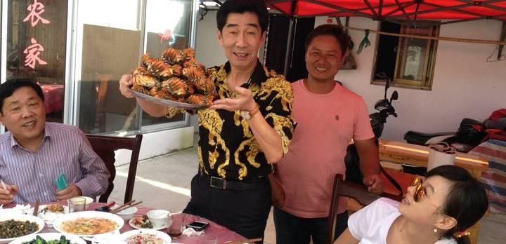 【苏州】本城最值得去的15家人气红榜餐厅