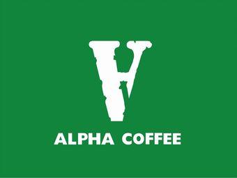 ALPHA COFFEE 阿爾法咖啡(虹泉路店)