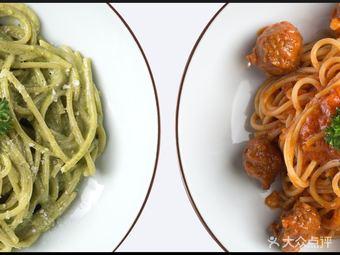 Vicolo維可諾輕食廚房·咖啡