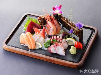 LINKS日式料理