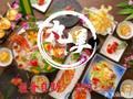 丸美自助料理·鐵板燒(新華路取水樓店)