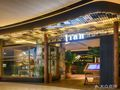 尚莲·越泰LIAN Viet·Thai Cuisine(IGC天汇店)