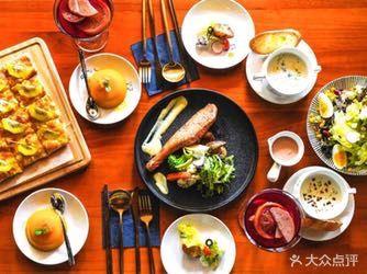 MIO·蜜耳音乐主题餐厅(观前优选店)
