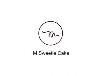 姆们M Sweetie Cake(三里屯店)