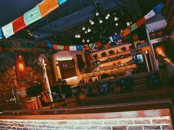 木生火塘酒吧(红旗街店)
