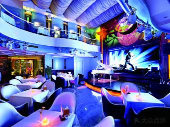 米蘭咖啡·音樂餐廳(鐵像寺水街店)