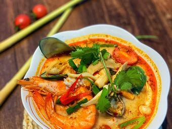 真越·越南风味餐厅