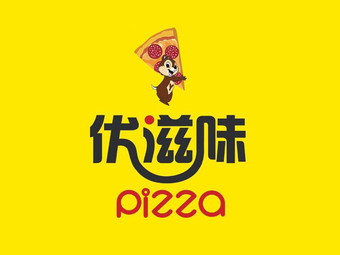 优滋味披萨