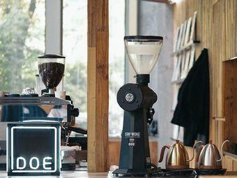 DOE Coffee(新天地店)