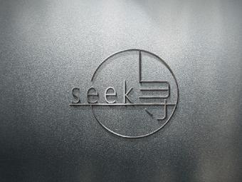 Seek Bar