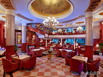 米蘭咖啡·音樂餐廳(鷺島店)