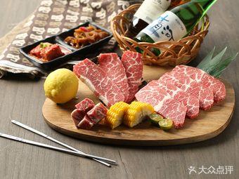 韩膳宫料理(新世界城店)