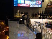 Leon pub