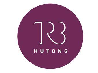 TRB Hutong