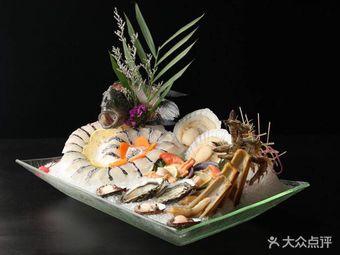 葡京豆捞(东明广场店)