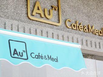 Au79 Cafe&Meal(河西中央店)