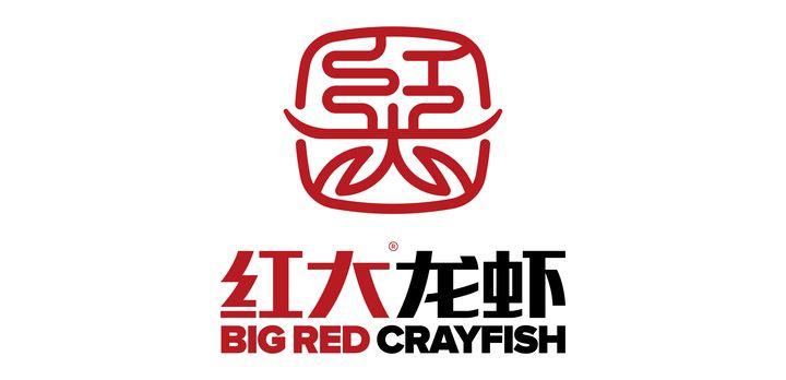 龙虾飘香季,南京人气小龙虾哪家强