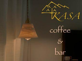 伞kasa咖啡酒吧