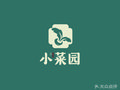 小菜园(南通海安万达店)