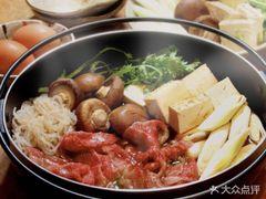 天下一品拉面 壽喜鍋專門店 电话 地址 价格 营业时间 图 广州美食 大众点评网