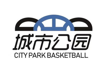 城市公园运动中心