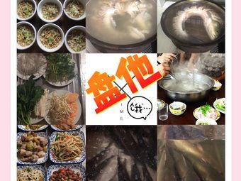 吴家黔江清水鱼火锅城(新世纪南路店)