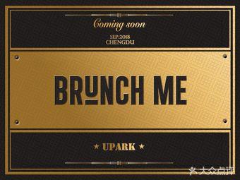 Brunch Me(UPARK店)