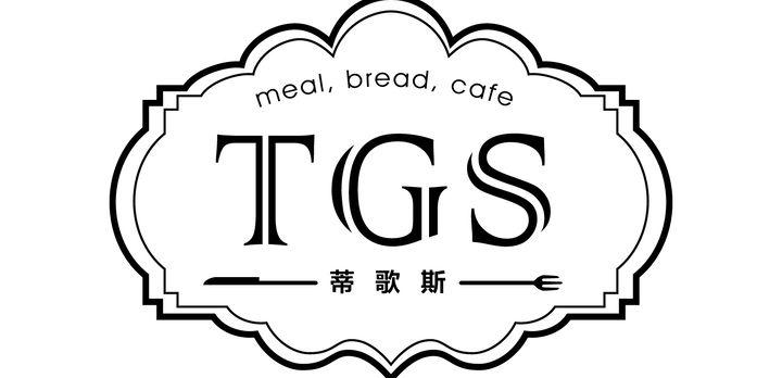 【南昌】约会西餐厅 吃出小情调