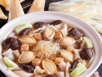 美味居顺德菜(容桂店)
