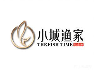 小城渔家烤鱼店