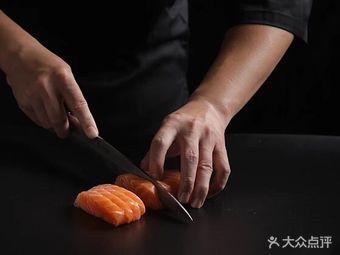 鮨食坊·寿司料理(华强北九方店)