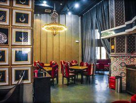 凯乐文地中海餐厅的图片