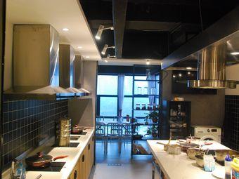 大拿厨房家庭厨艺生活馆