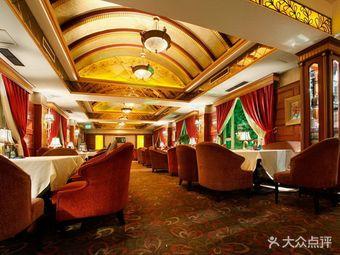 米蘭咖啡·音樂餐廳(航空店)