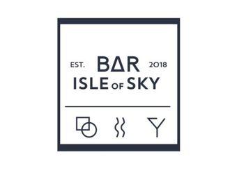 天空岛 Isle of Sky Bar