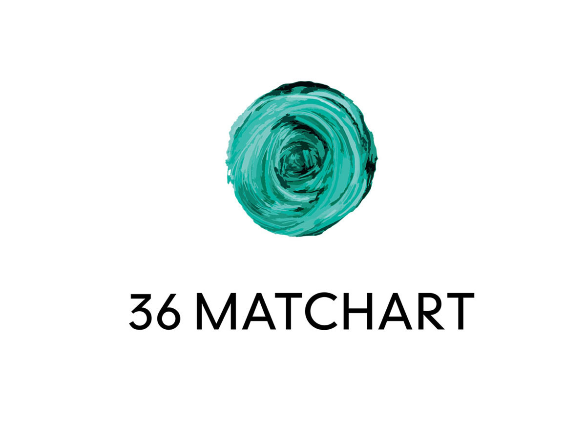 36 MATCHART