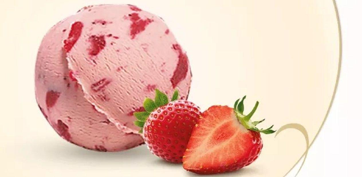 """美团圈圈眉山站   SF丨哈根达斯套餐丨快来感受冰淇淋中的""""劳斯莱斯""""吧!"""