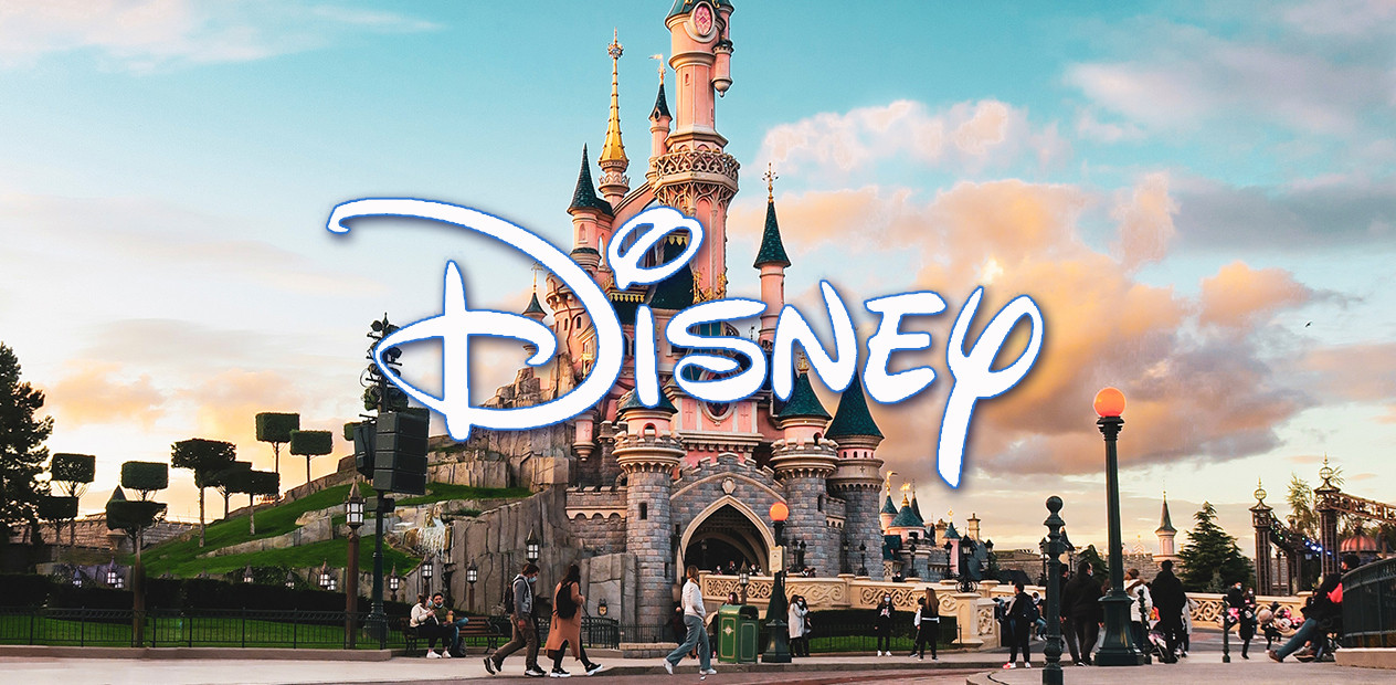 美团圈圈西安站   上海迪士尼丨儿童成人票丨节假日通用丨精彩无限丨欢乐无边